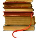 Литературни термини