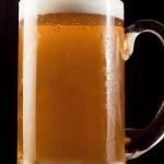 Как да си направим бира в домашни условия
