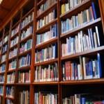 Конспект по литература за матура и за изпит в УНСС