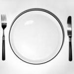 Навици за добро държане на масата