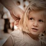 Меморандум на едно дете
