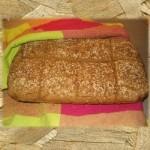Содено хлебче