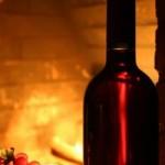 Разпознаване на доброто вино
