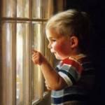 Спомени от детството