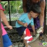 Зоологически градини