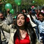 Международен ден на ромите! Конкурс за есе!