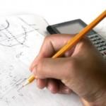 """Турнир по математика """"Димо Малешков"""" – резултати и класиране"""
