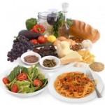 """Кампания за значението на правилното и здравословното хранене """"FOOD 4U"""""""