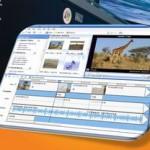 Windows Movie Maker. Кратко ръководство