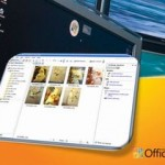 Microsoft Office Picture Manager. Кратко ръководство