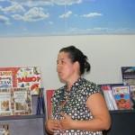 Кърменето – 3D изживяване, Пловдив! Всеки може да запали светлина!