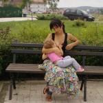 За всички горди майки – кърмачки на деца над 1 година!
