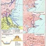 Възход на Българското ханство през VIII – първата половина на IX век. Подготовка за матура – ускорен курс