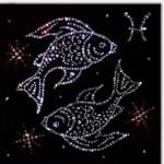 2012 Хороскоп – Риби