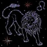 2012 Хороскоп – Лъв