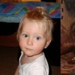 Деца от Домове преди и след настаняването им в семейства