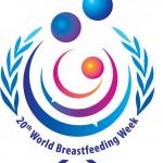 Световна Седмица на Кърменето ССК 2012