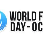 Световен ден на храните!
