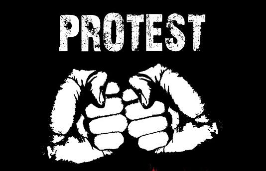 http://imamproblem.com/wp-content/uploads/2012/12/Protest.jpg