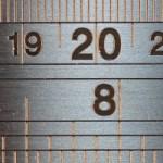 Календарен план на математическите състезания през учебната 2013 – 2014 година