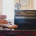 Пианото – мебел в дома или ценен инструмент
