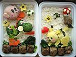 hrana_za_deca17.jpg