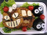hrana_za_deca2.jpg
