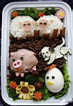 hrana_za_deca29.jpg