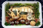 hrana_za_deca40.jpg