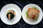 hrana_za_deca41.jpg