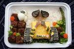 hrana_za_deca44.jpg